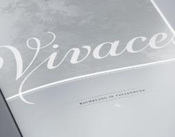 VIVACE Klassik