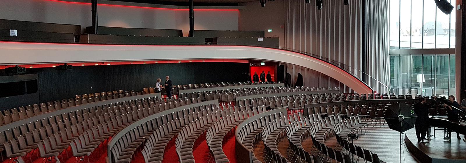 Kursaal Bern