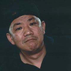 Dong Zeng