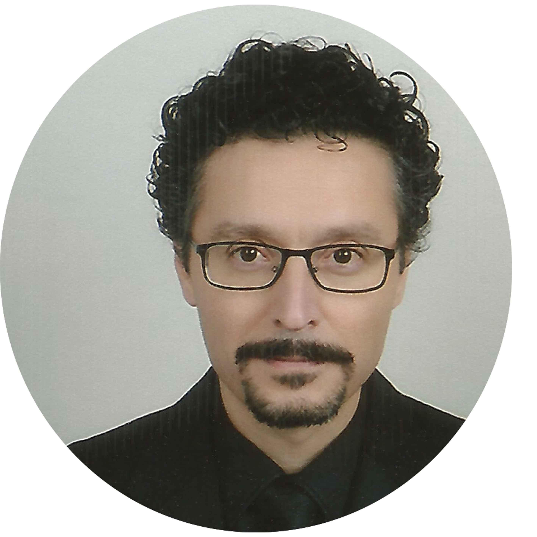 Mahmut Sozer